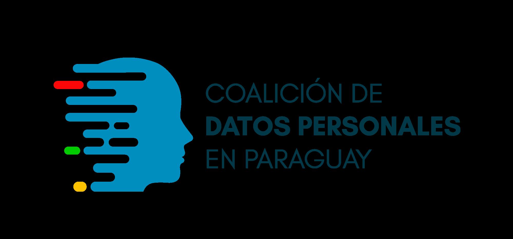 Coalición de Datos Personales en Paraguay